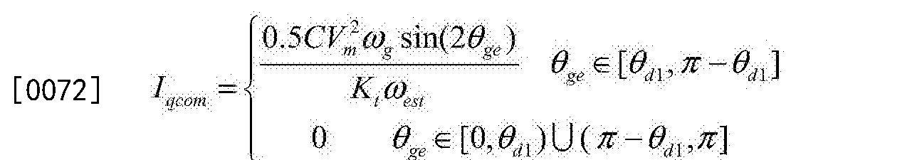 Figure CN106208887AD00112