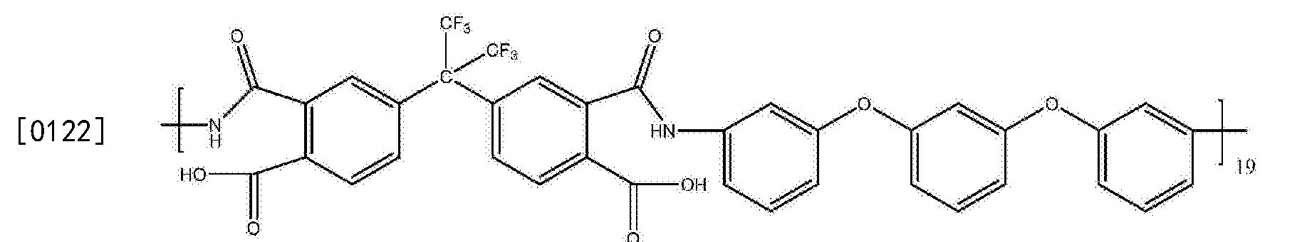 Figure CN104829837BD00173