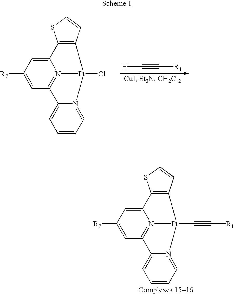 Figure US07026480-20060411-C00005