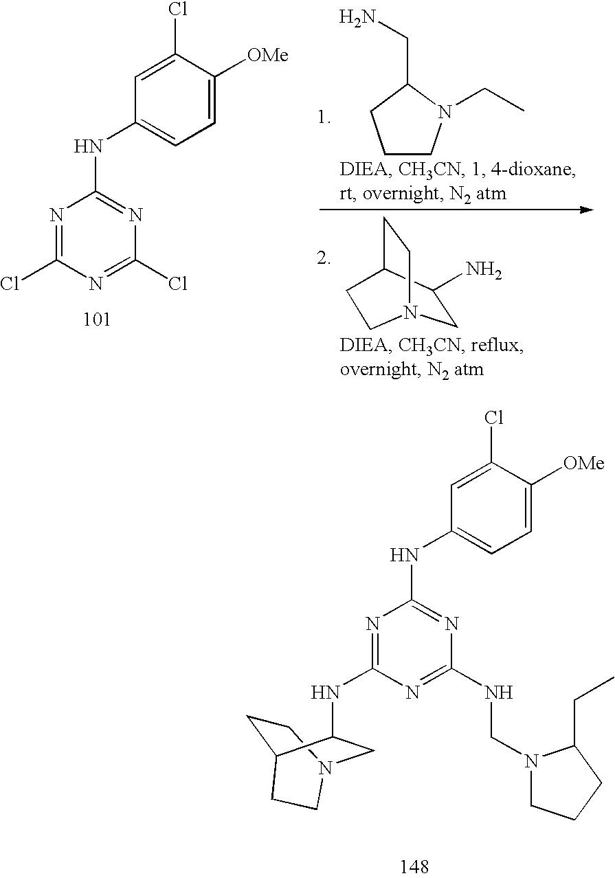 Figure US20050113341A1-20050526-C00173