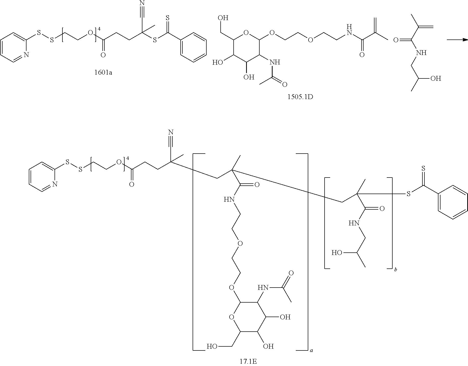 Figure US10046056-20180814-C00077