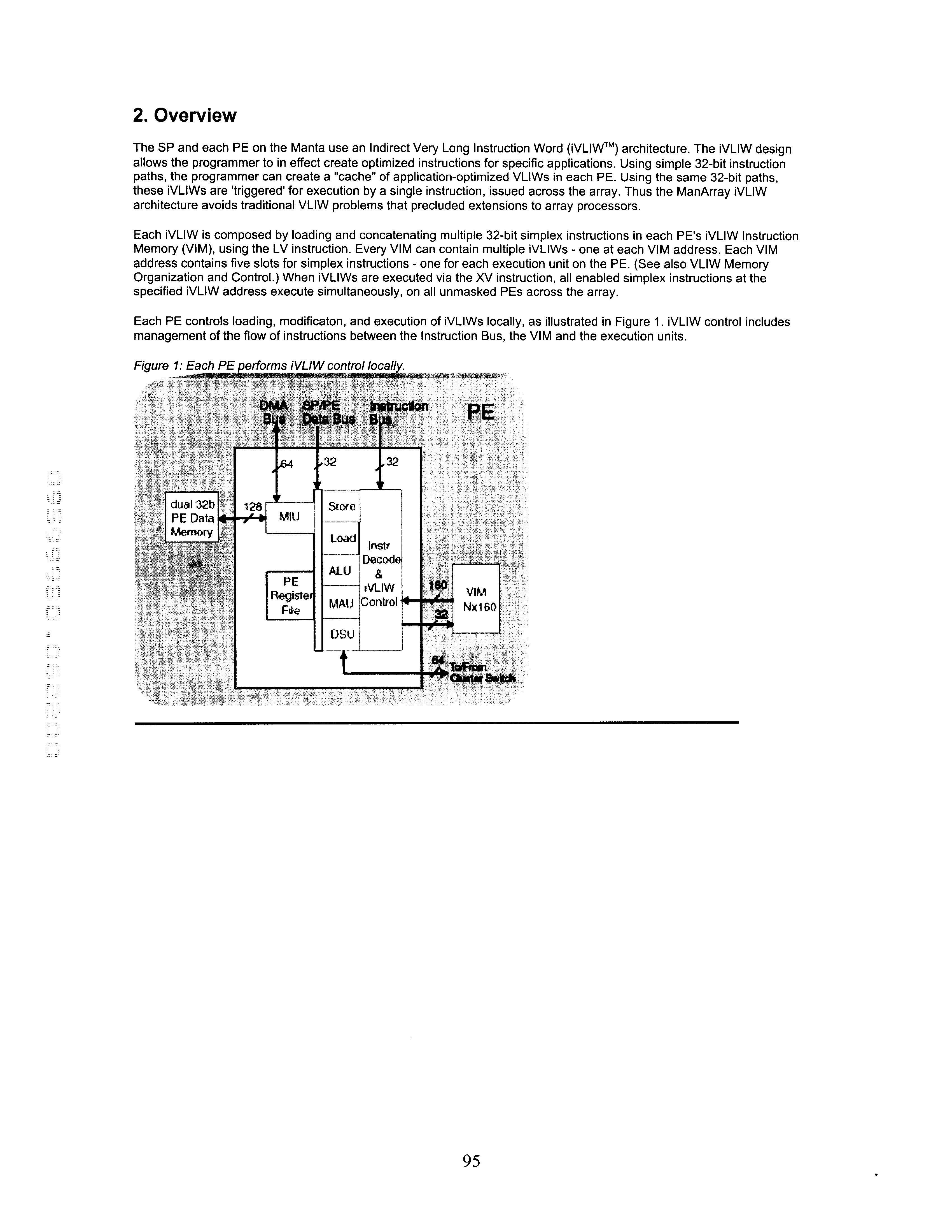Figure US06748517-20040608-P00081