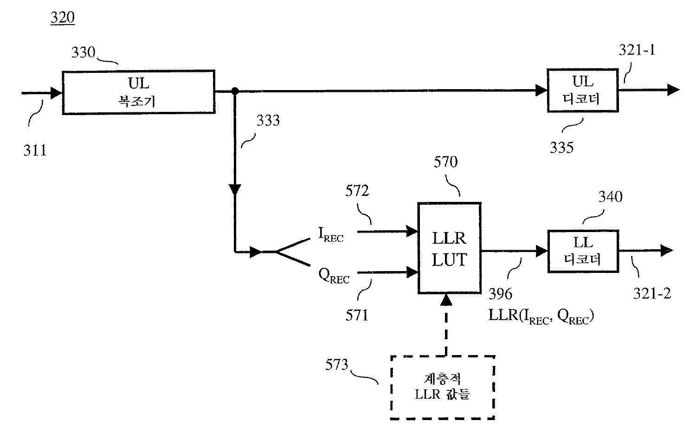 Figure R1020057021037