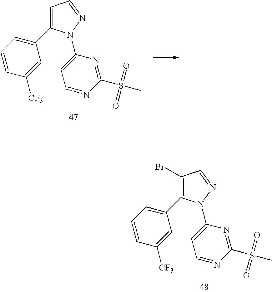 Figure US07183285-20070227-C00170