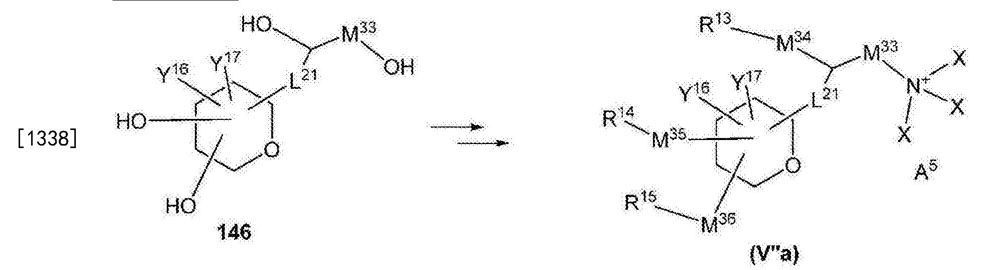 Figure CN107427531AD01521