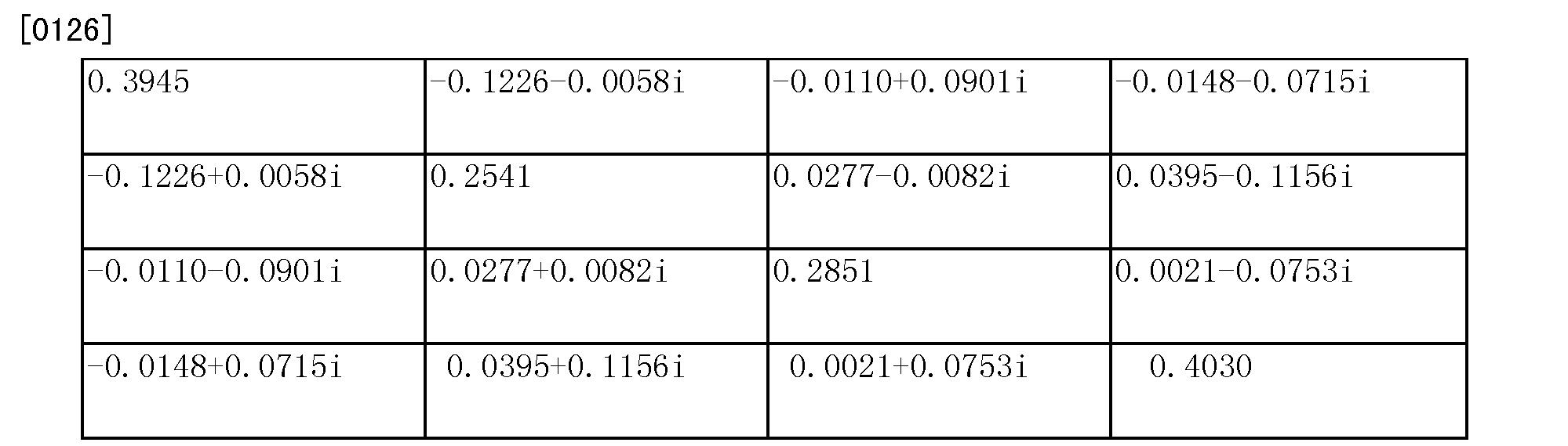 Figure CN101257337BD00141