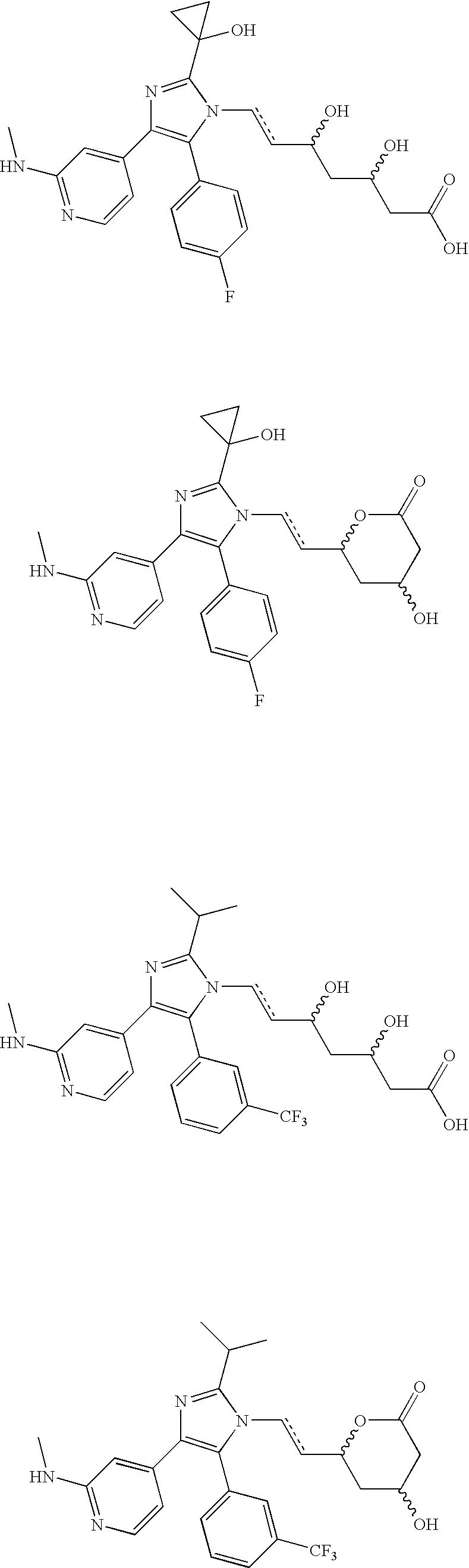 Figure US07183285-20070227-C00061