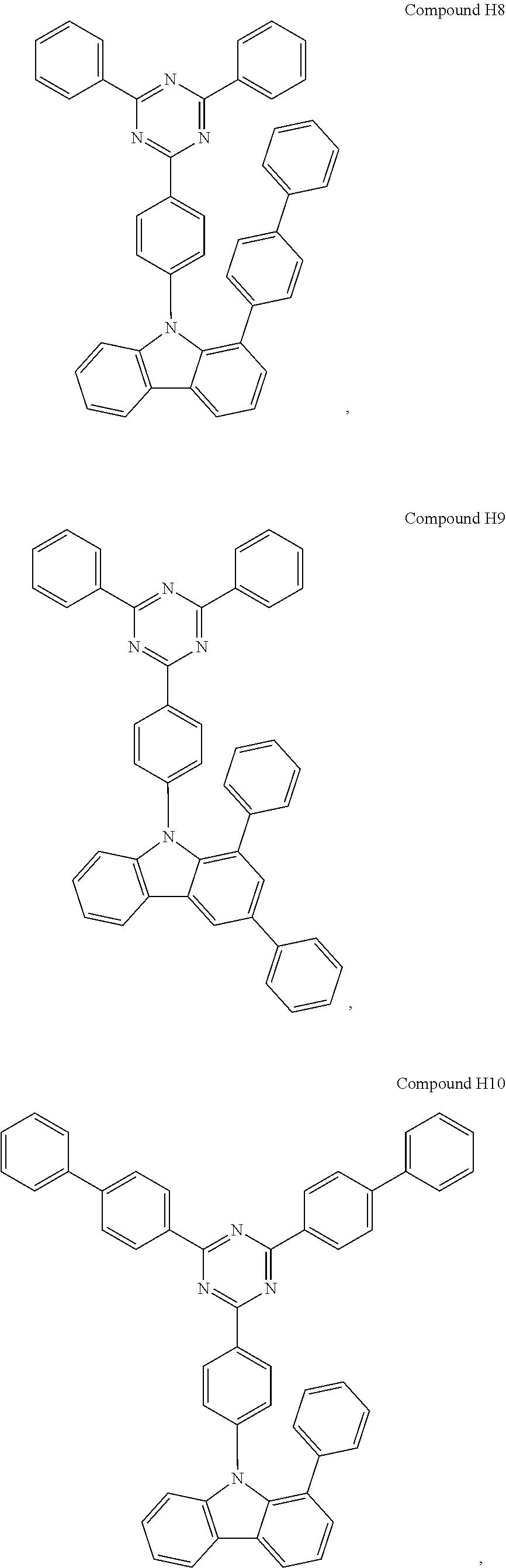 Figure US10074806-20180911-C00017