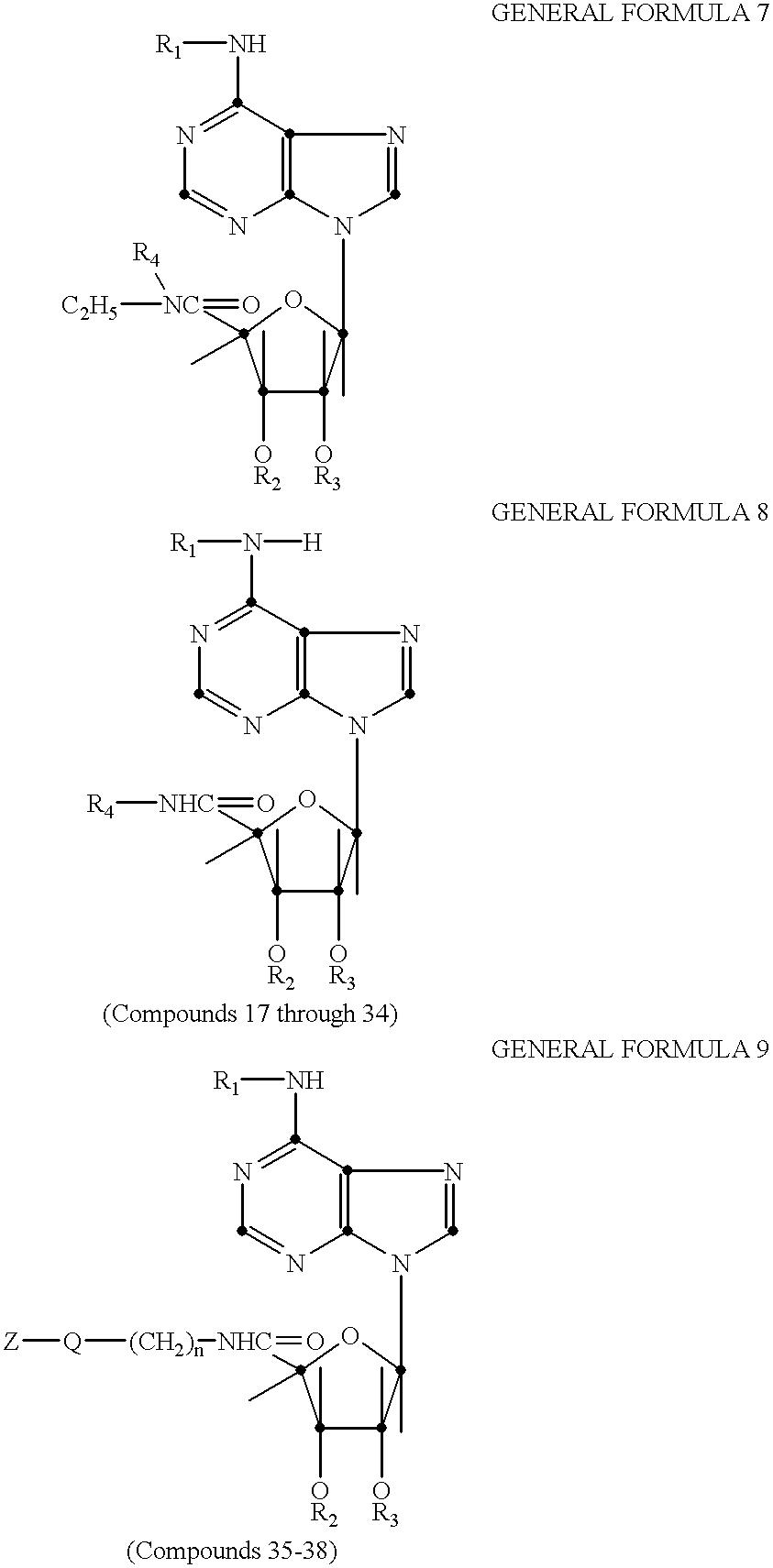 Figure USRE037045-20010206-C00006