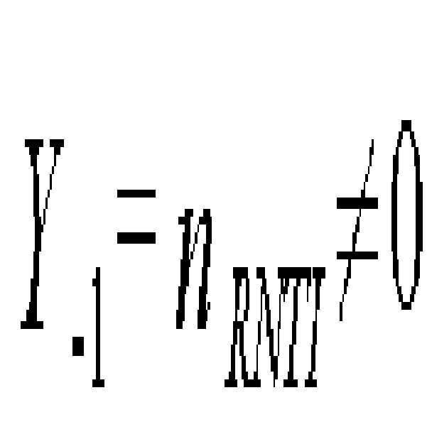 Figure 112015055295343-pct00006