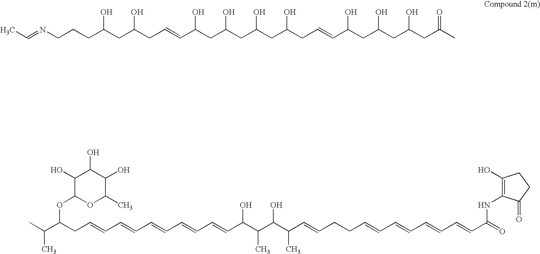 Figure US07375088-20080520-C00099