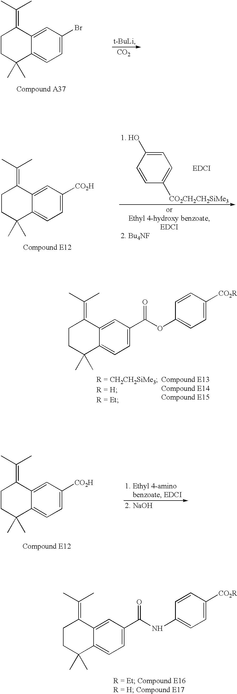 Figure US06555690-20030429-C00030