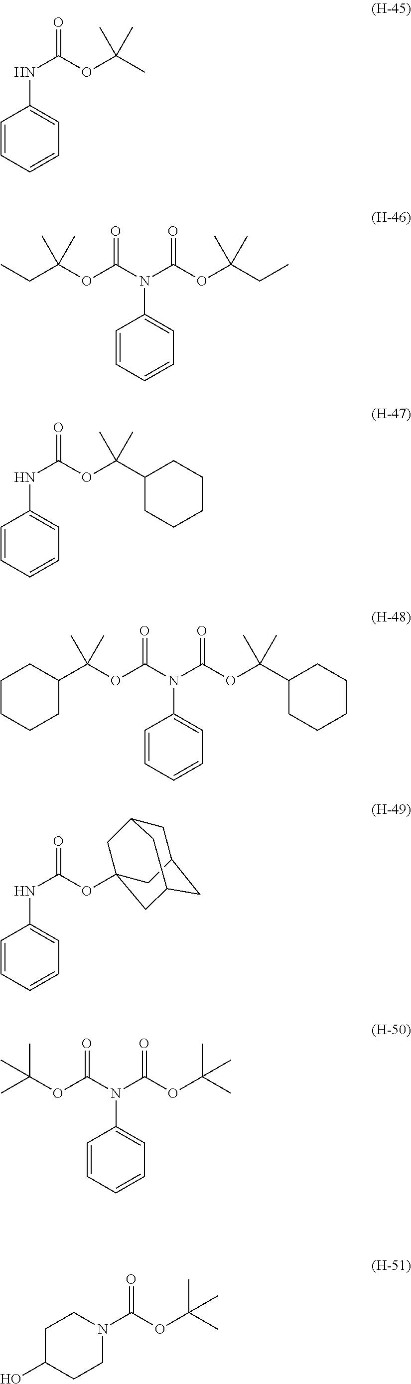 Figure US08637229-20140128-C00102