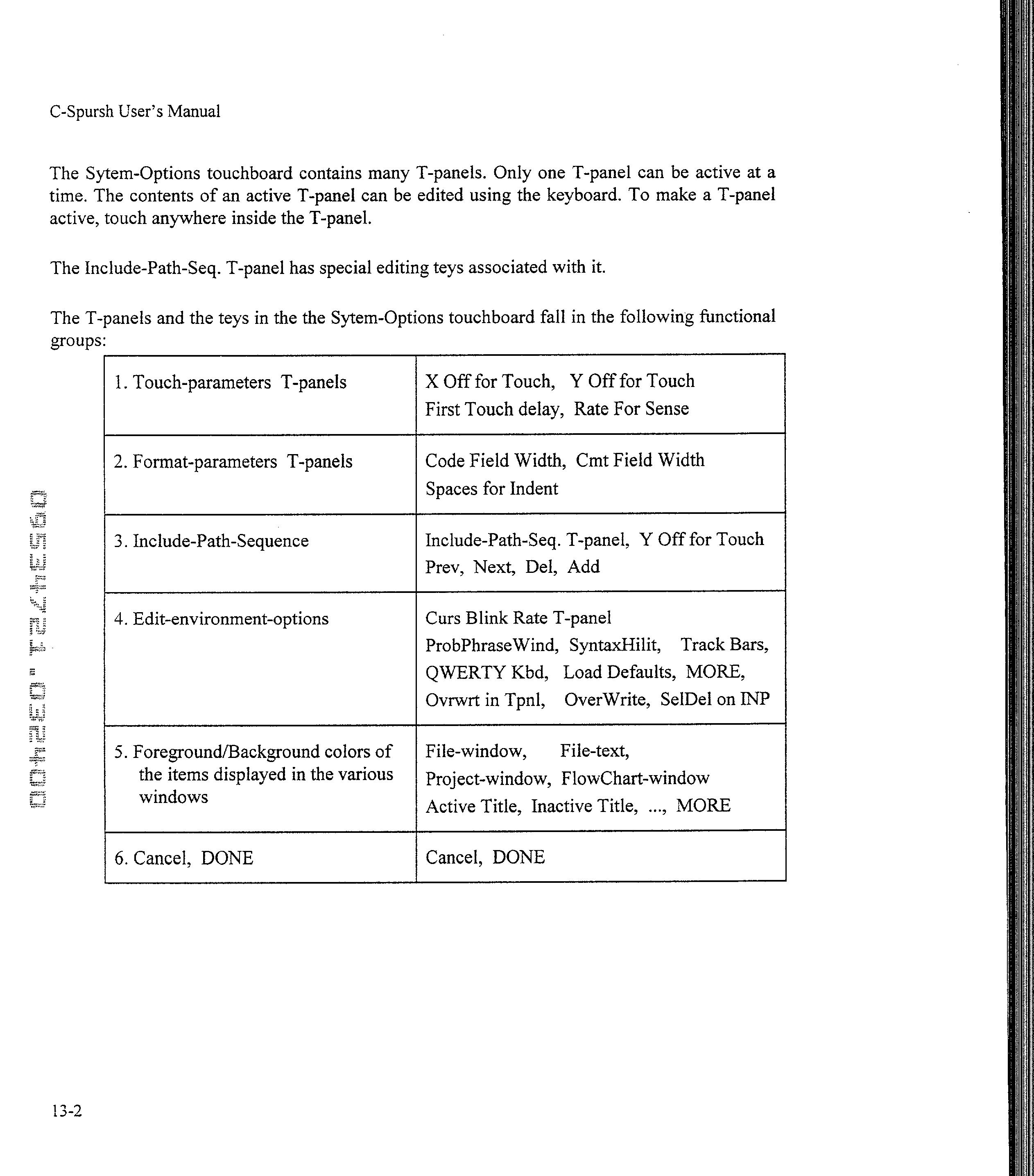 Figure US20030090473A1-20030515-P00225