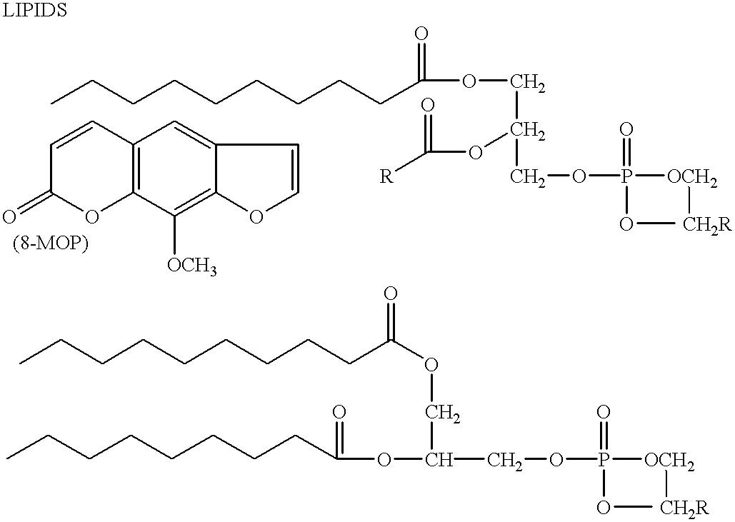 Figure US06187572-20010213-C00001