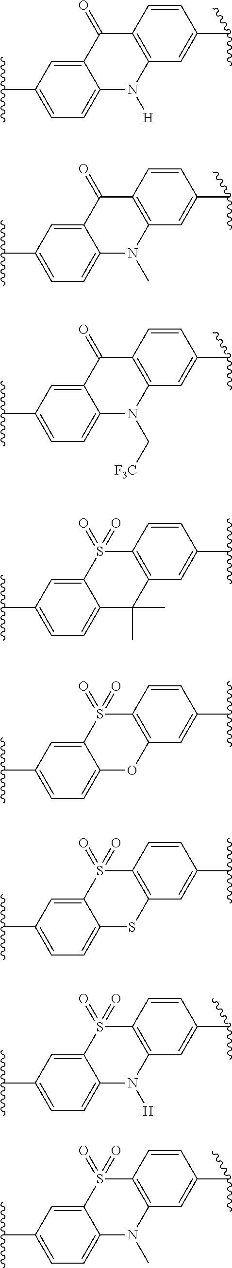 Figure US08822430-20140902-C00111