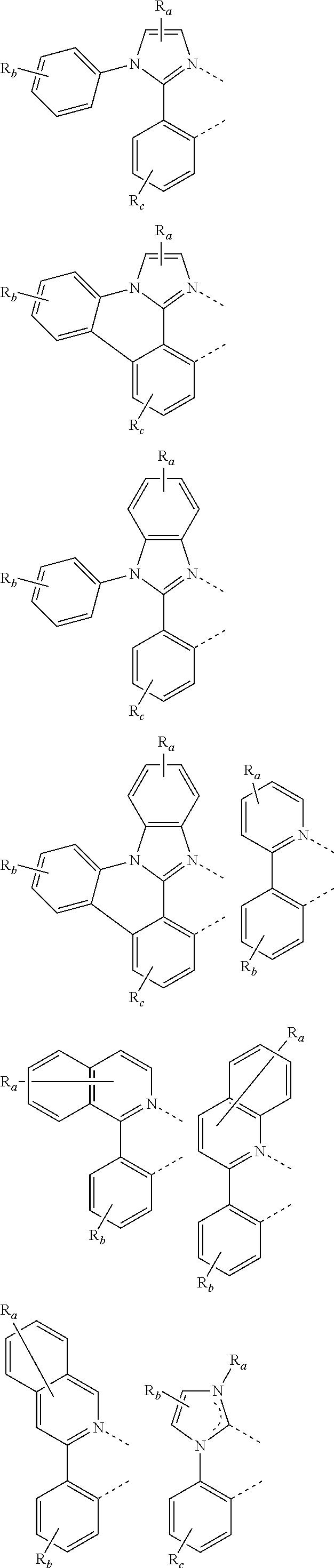 Figure US08580399-20131112-C00028