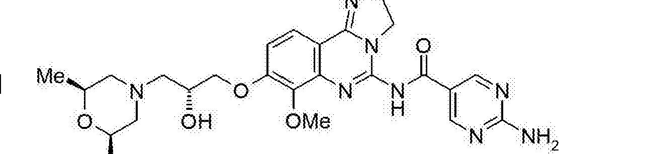 Figure CN102906094BD00451