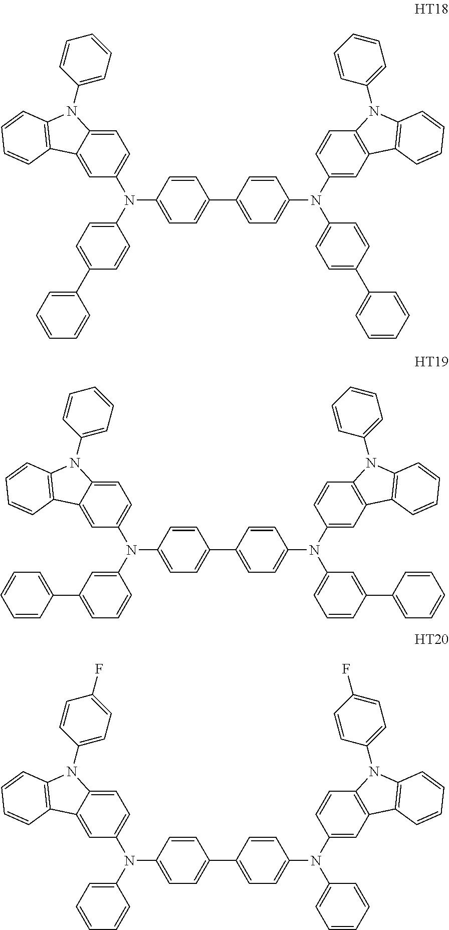 Figure US20160155962A1-20160602-C00225