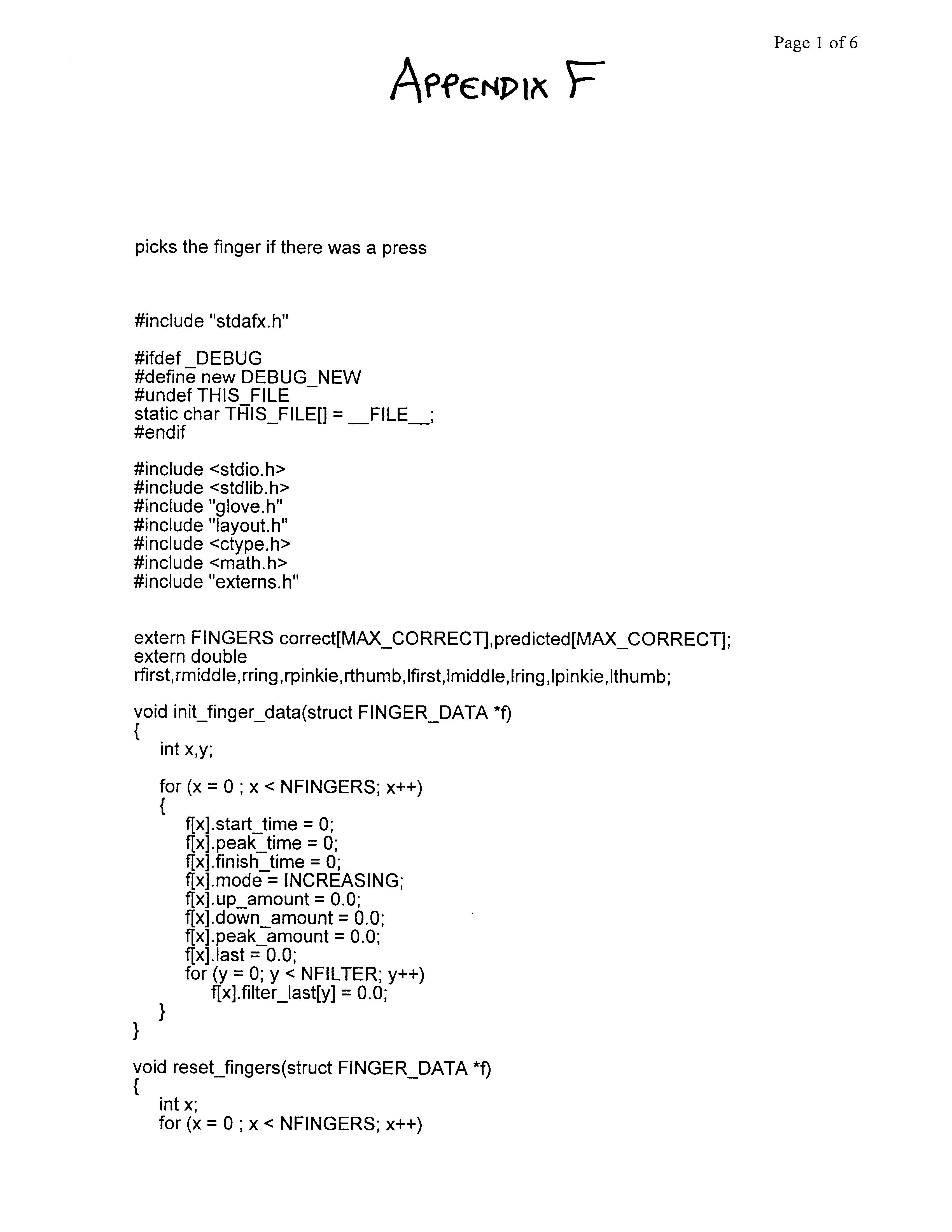 Figure US06407679-20020618-P00022