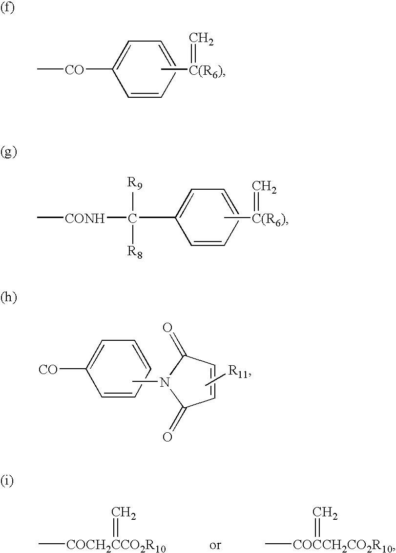 Figure US20060115516A1-20060601-C00007