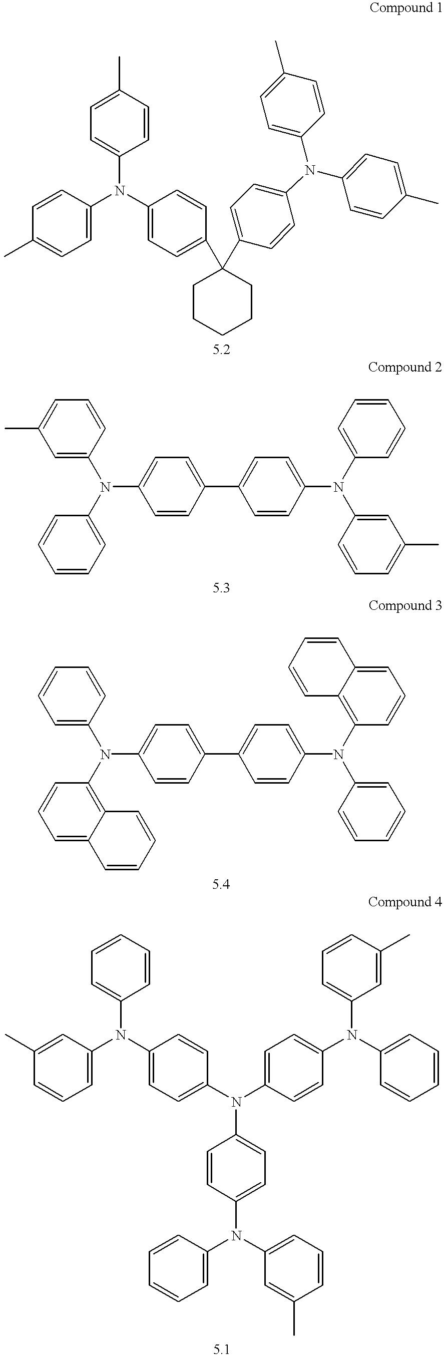Figure US06465115-20021015-C00024