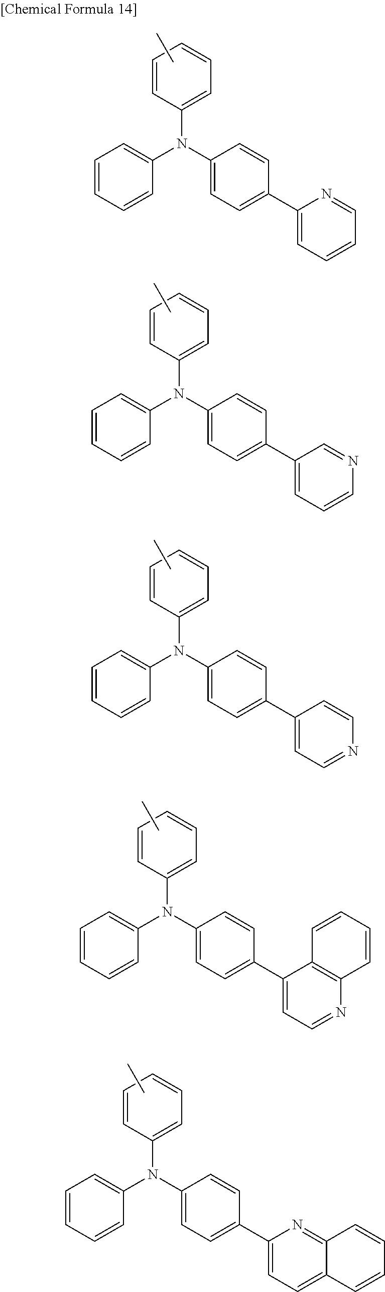 Figure US20150280139A1-20151001-C00023