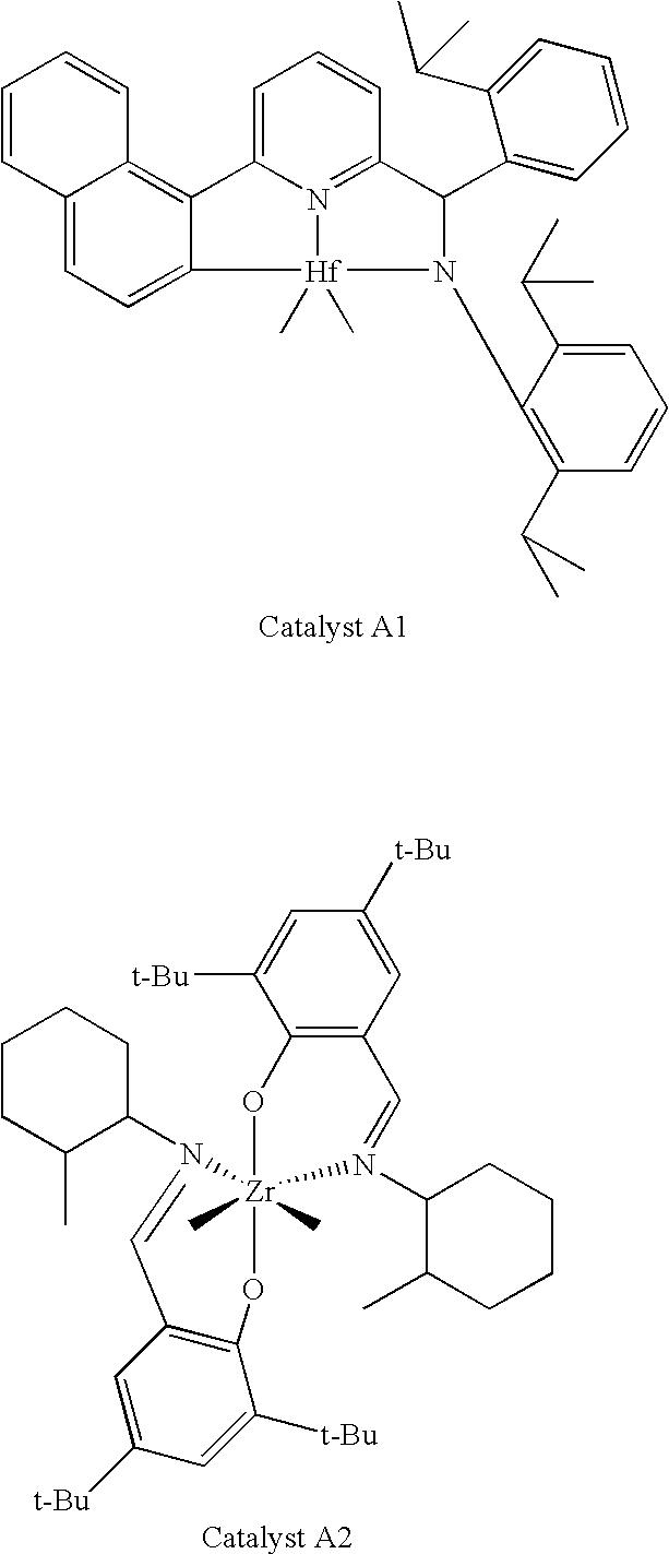Figure US07622529-20091124-C00012