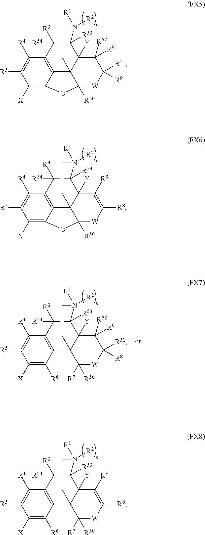 Figure US09518062-20161213-C00009