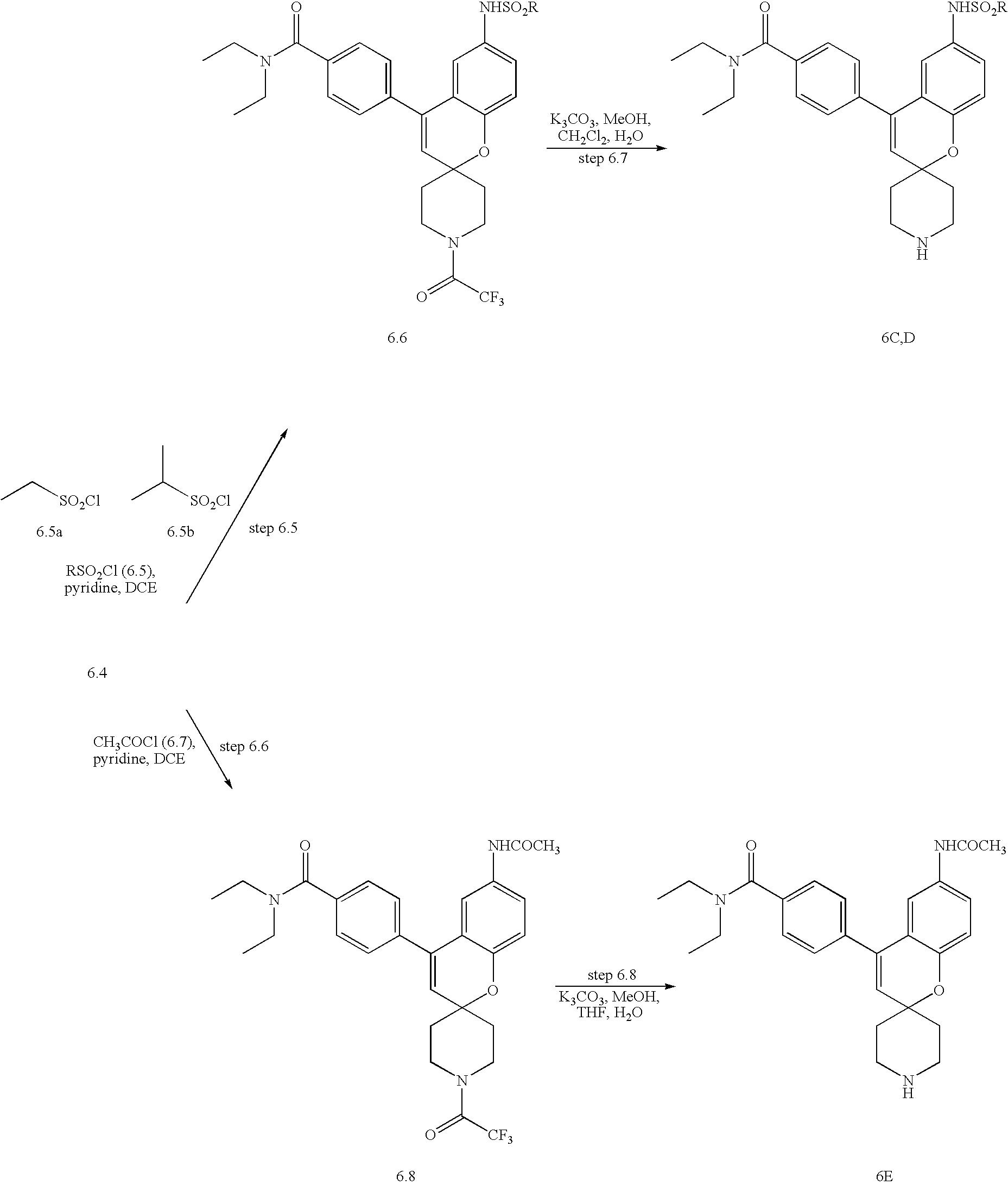 Figure US07598261-20091006-C00130