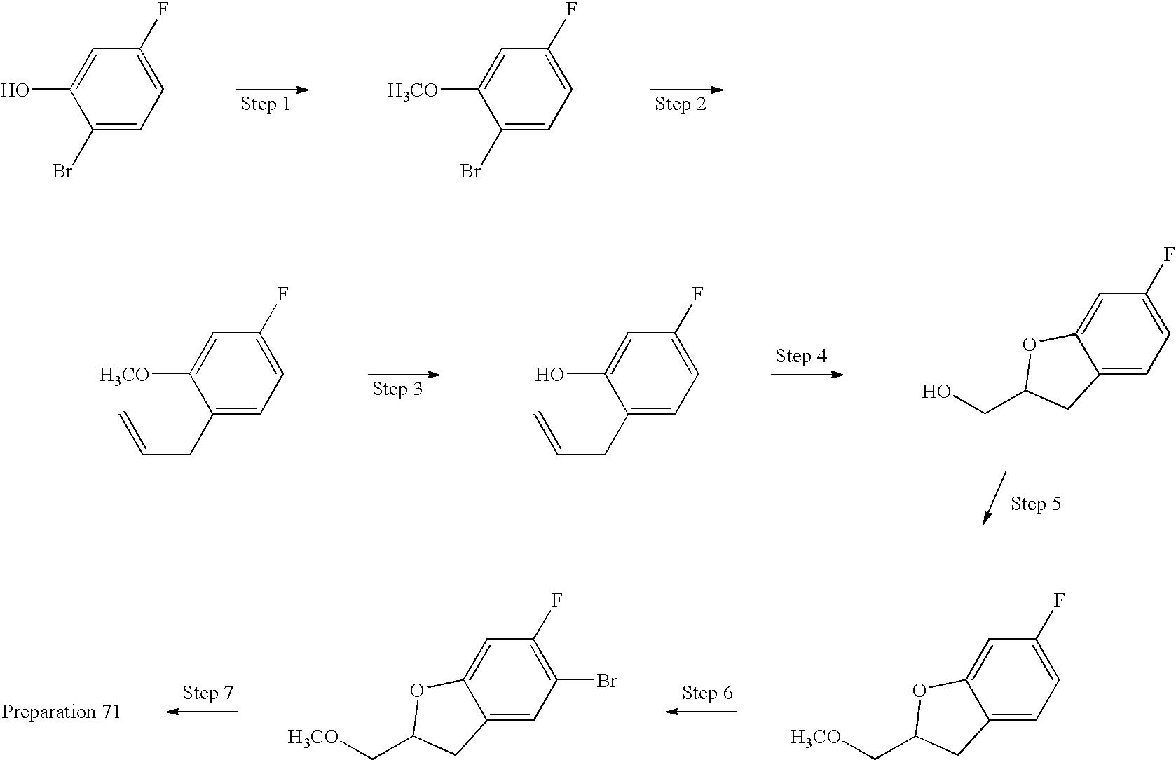 Figure US06897217-20050524-C00179