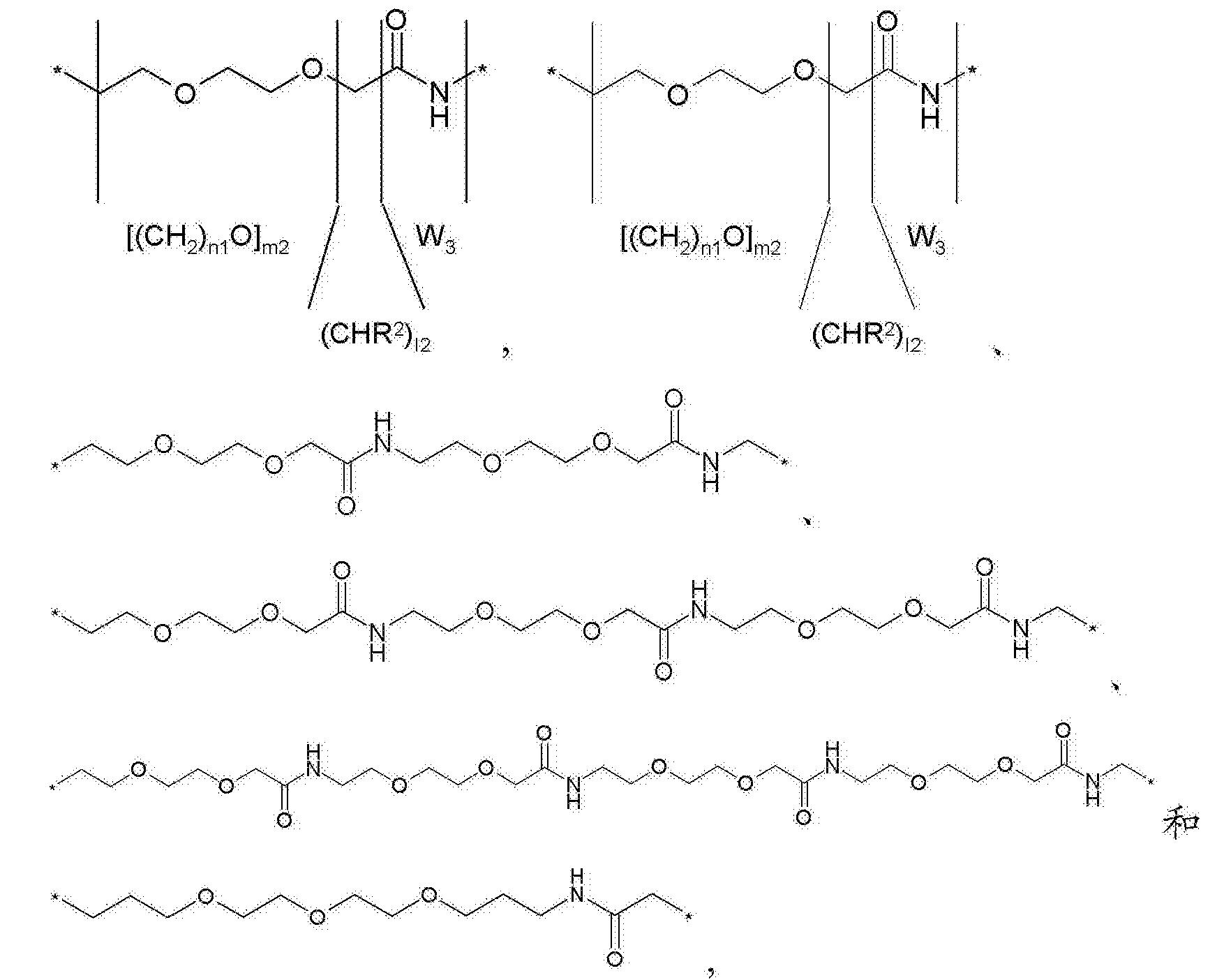 Figure CN103002918BD00991