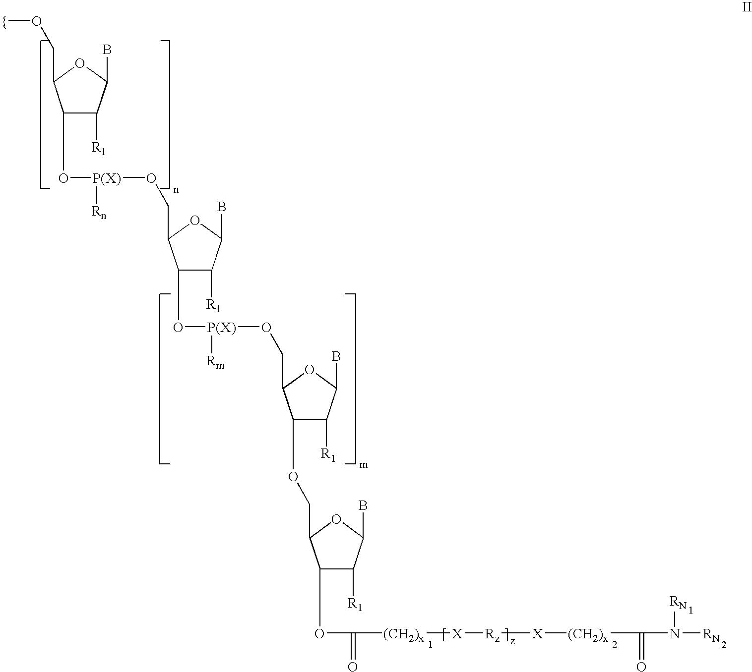 Figure US06919437-20050719-C00002