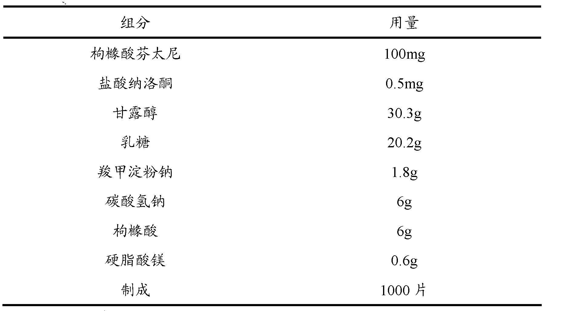 Figure CN102068697BD00102