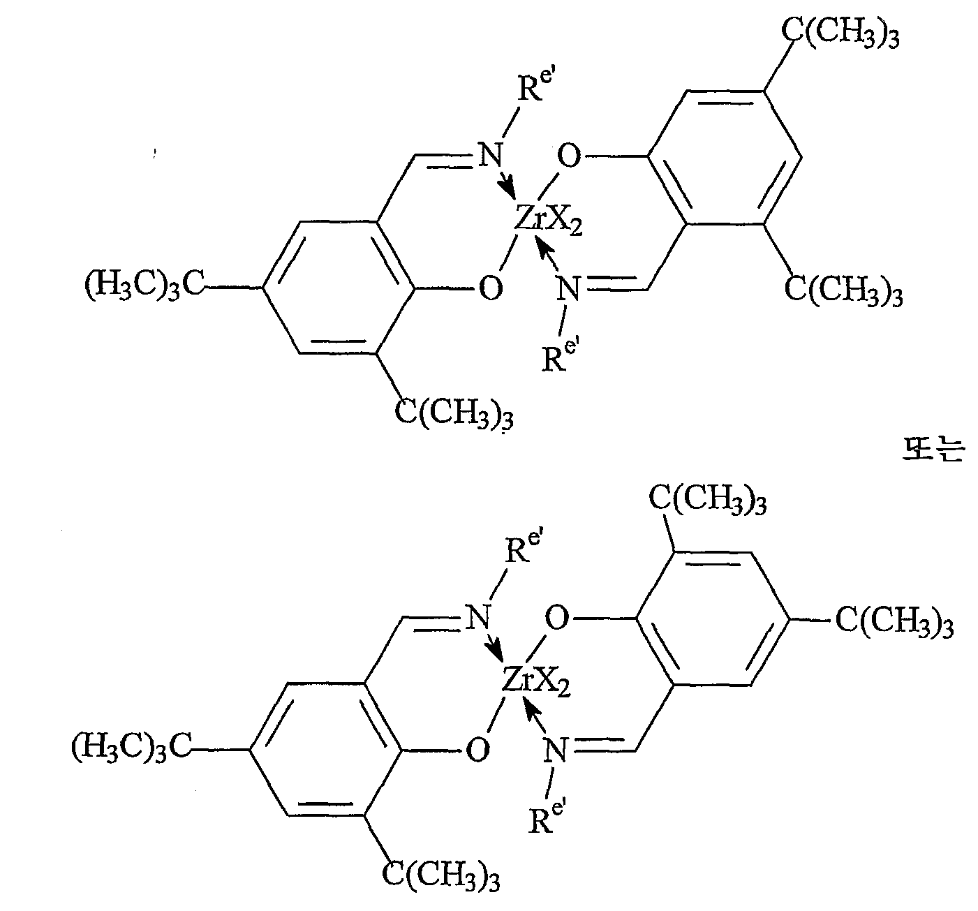 Figure 112010016688419-pct00061