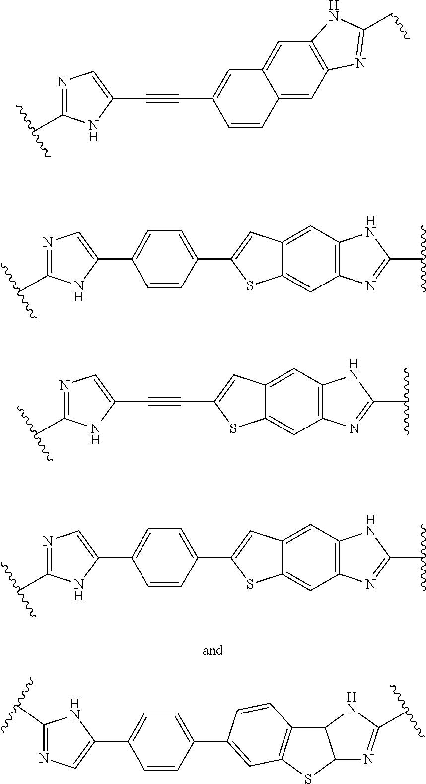 Figure US08273341-20120925-C00310