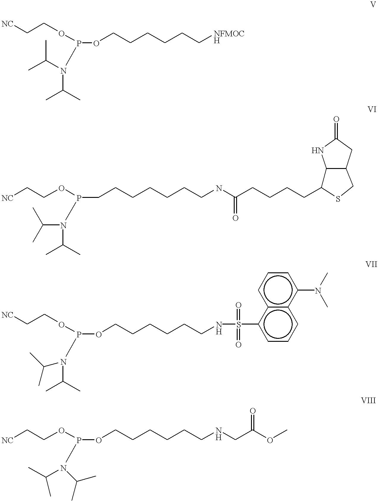 Figure US06403320-20020611-C00032