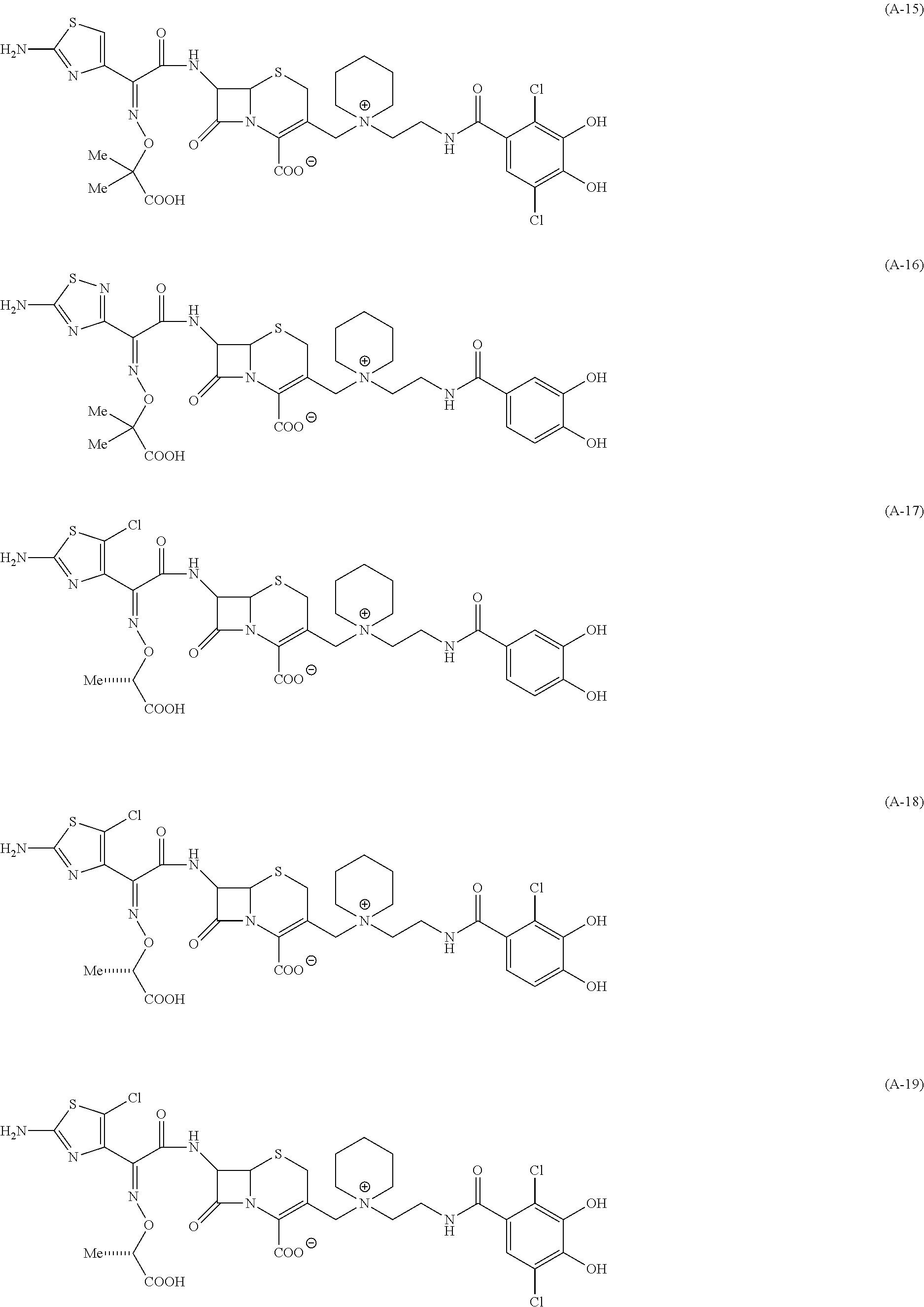 Figure US09145425-20150929-C00033