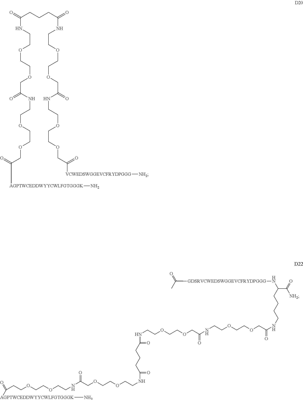 Figure US08632753-20140121-C00065