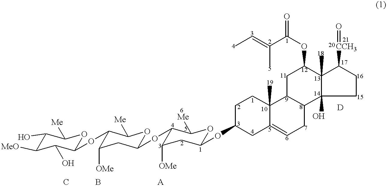 Figure US06376657-20020423-C00002
