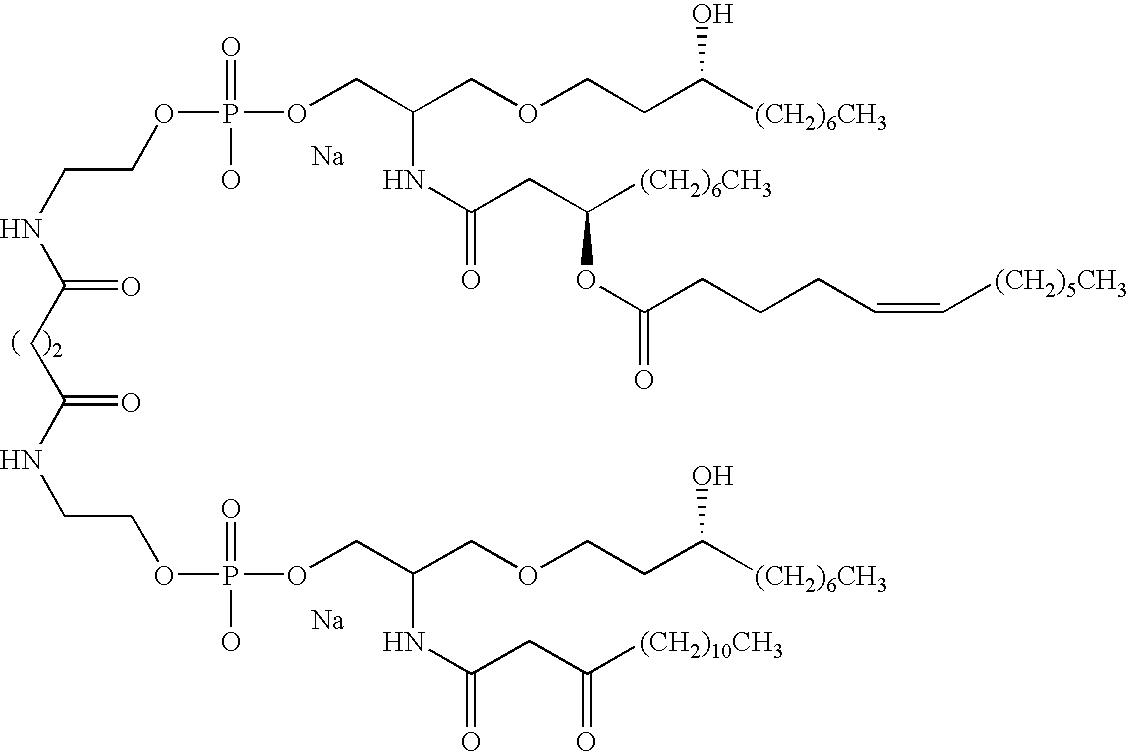 Figure US07976852-20110712-C00026