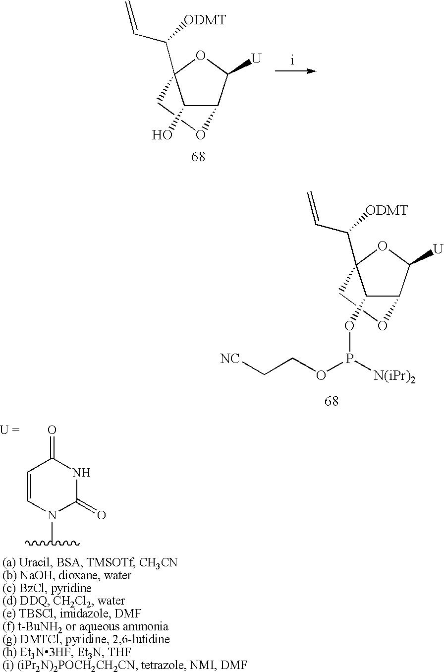 Figure US20090192302A1-20090730-C00020