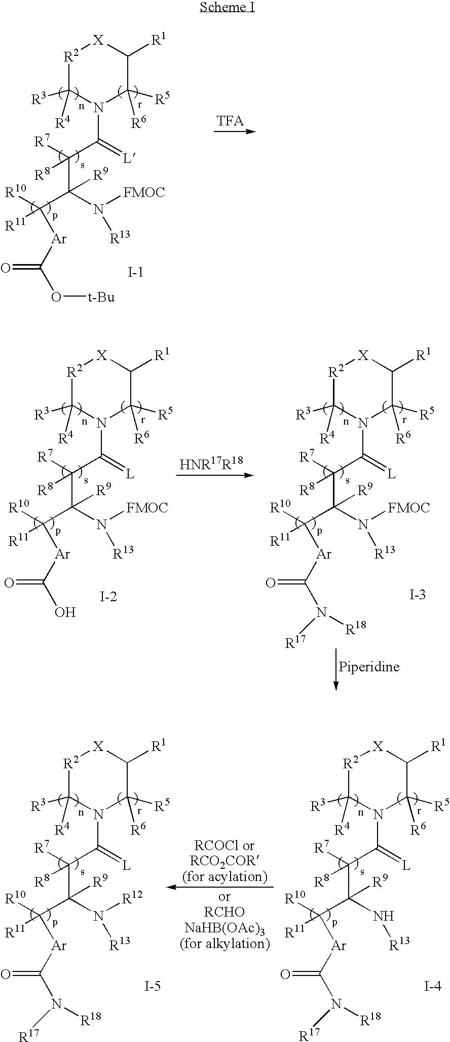 Figure US07202381-20070410-C00131