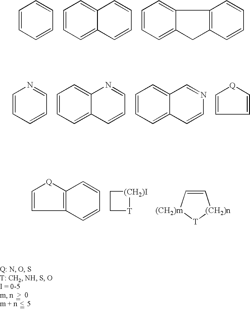 Figure US20100160364A1-20100624-C00005