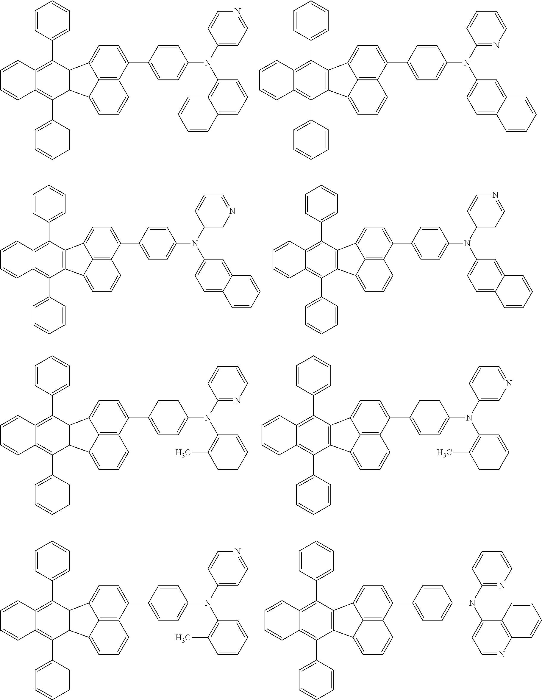 Figure US20150280139A1-20151001-C00052