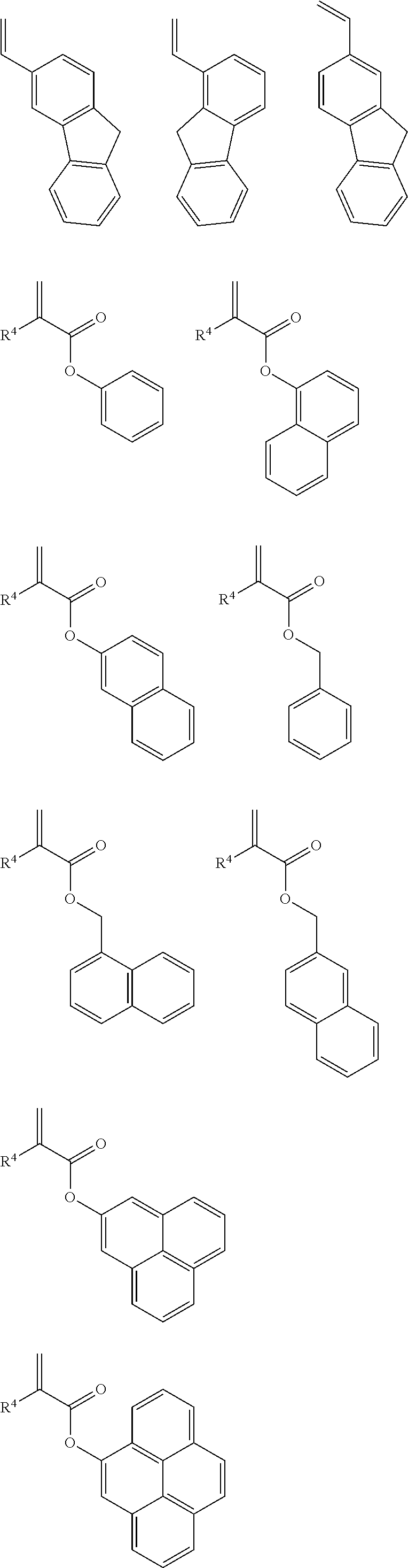 Figure US09040223-20150526-C00020