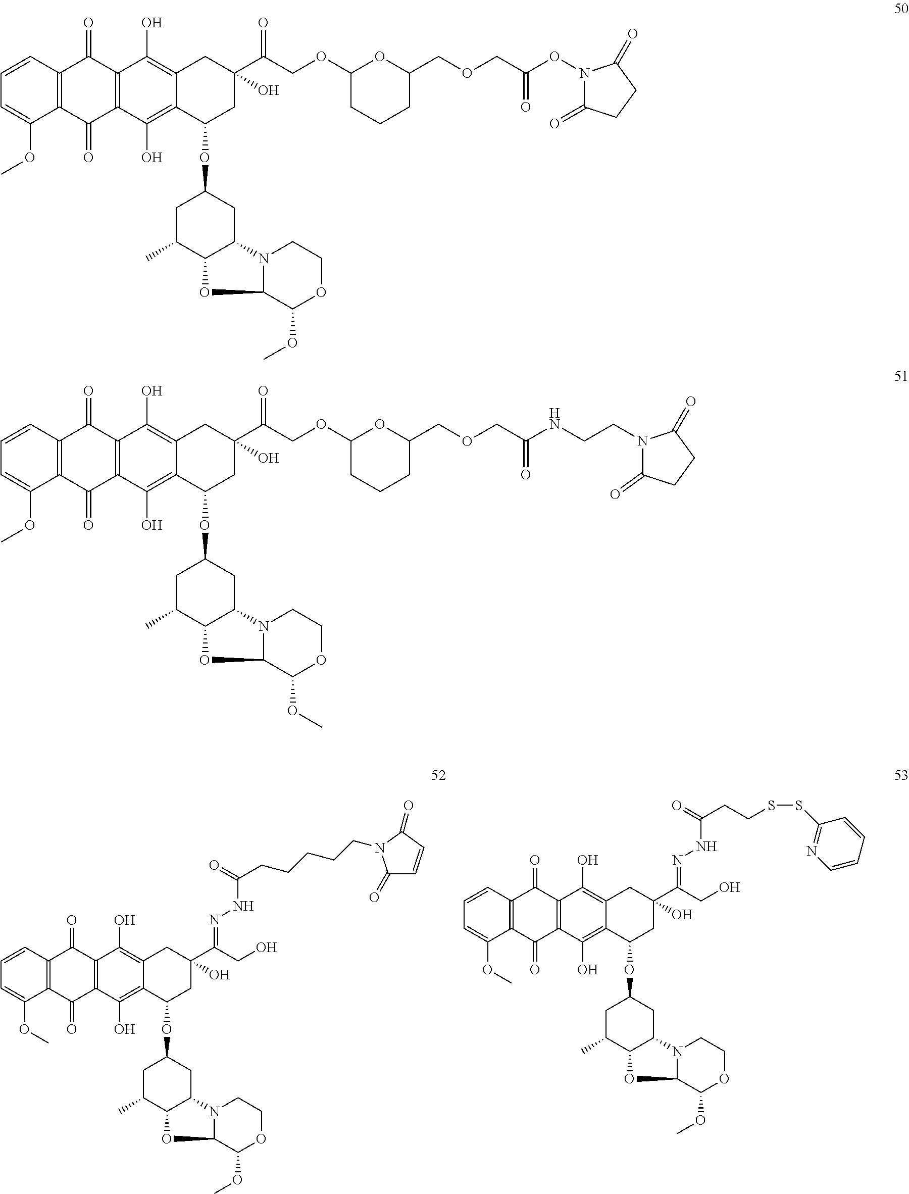 Figure US09695240-20170704-C00022