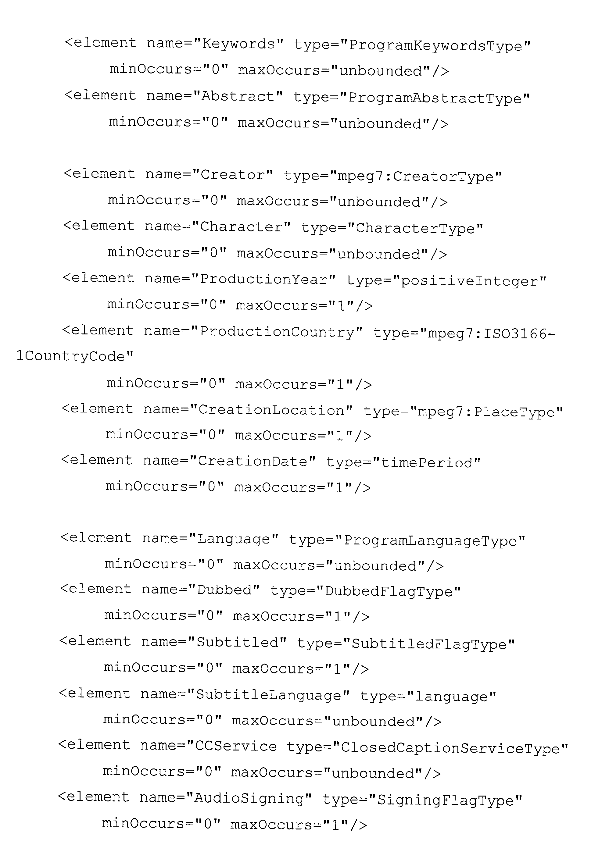 Figure US20030097657A1-20030522-P00004