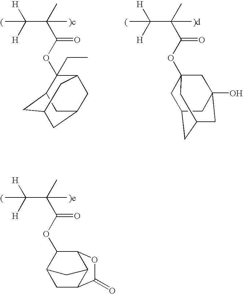 Figure US20050208424A1-20050922-C00037