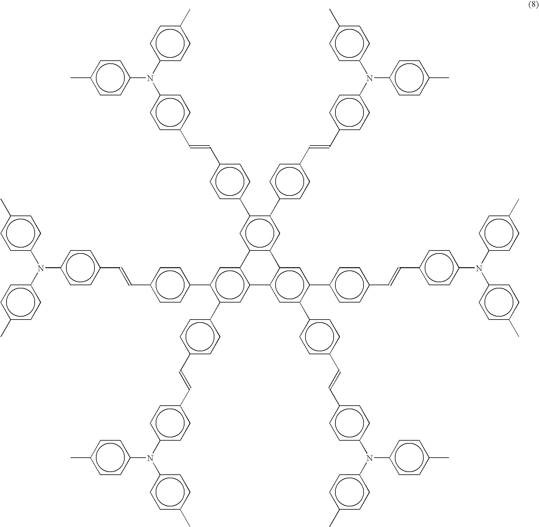 Figure US07183435-20070227-C00006